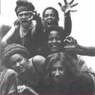 Gender in Performance: Feminist Theaters in the U. S. A. : Staging Women's...