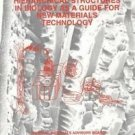 Hierarchical Structures in Biology as a Guide for New Materials Technology by...