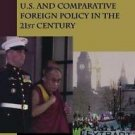 New Millennium Books in International Studies: The New Foreign Policy : U. S....