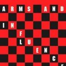 The Henry L. Stimson Lectures: Arms and Influence : With a New Preface and...