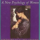 Goddesses in Every Woman : A New Psychology of Women by Jean S. Bolen (1985,...