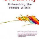 Osho Insights for a New Way of Living: Creativity : Unleashing the Forces...