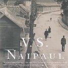 Vintage International: A House for Mr. Biswas by V. S. Naipaul (2001, Paperback)