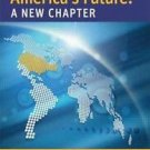Immigration and America's Future : A New Chapter by Deborah W. Meyers, Doris...