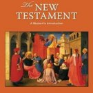 The New Testament : A Student's Introduction by Stephen Harris (2008, Paperback)