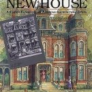 Old House, New House : A Child's Exploration of American Architectural Styles...