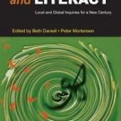Women and Literacy : Local and Global Inquiries for a New Century (2007,...