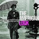 The American Look : Sportswear, Fashion and the Image of Women in 1930s and...