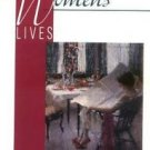 Telling Women's Lives : The New Biography by Linda Wagner-Martin (1996,...