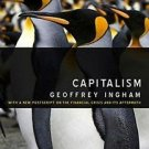 Polity Key Concepts in the Social Sciences: Capitalism : With a New...