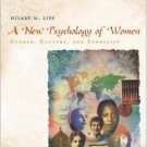 A New Psychology of Women with Sex and Gender Online Workbook by Hilary M....