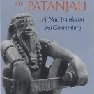 The Yoga-Sutra of Patañjali : A New Translation and Commentary by Georg...