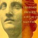 Between Men-Between Women Lesbian and Gay Studies: Lesbian Desire in the...
