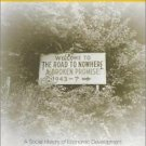 New Perspectives on the History of the South: The New South's New Frontier :...