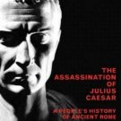 New Press People's History: The Assassination of Julius Caesar : A People's...
