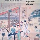 Precious Records : Women in China's Long Eighteenth Century by Susan Mann...