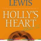 Holly's Heart Vol. 2, Bks. 6-10 by Beverly Lewis (2008, Paperback)