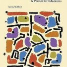What's New in Education: Cultural Competence : A Primer for Educators by Jean...