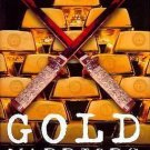 Gold Warriors : America's Secret Recovery of Yamashita's Gold by Sterling...