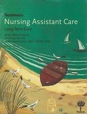 Hartman's Nursing Assistant Care : Long-Term Care, 2nd Edition by Hartman...