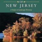 Plant Communities of New Jersey : A Study in Landscape Diversity by Karl H....