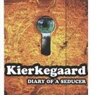 Impacts: Diary of a Seducer by Gerd Gillhoff and Søren Kierkegaard (2006,...