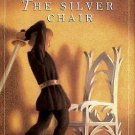 The Chronicles of Narnia: The Silver Chair by C. S. Lewis (1994, Hardcover)