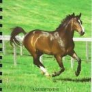 Conformation and Performance : A Guide for Buyers and Trainers by Nancy S....
