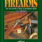 2014 Standard Catalog of Firearms : The Collector's Price and Reference Guide...