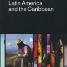 Encyclopedia of World Dress and Fashion Vol. 2 : Latin America and the...