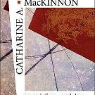 Women's Lives, Men's Laws by Catharine A. MacKinnon (2005, Hardcover)