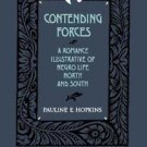 The Schomburg Library of Nineteenth-Century Black Women Writers: Contending...