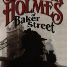 Sherlock Holmes of Baker Street : A Life of the World's First Consulting...