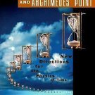 Time's Arrow and Archimedes' Point : New Directions for the Physics of Time...