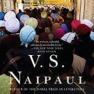Vintage International: India : A Million Mutinies Now by V. S. Naipaul (2011,...