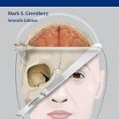 Handbook of Neurosurgery by Mark S. Greenberg (2010, Paperback, New Edition)