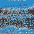 Microeconomic Theory Old and New : A Student's Guide by John M. Gowdy (2009,...