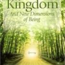 Keys to the Kingdom : And New Dimensions of Being by Mark L. Prophet (2003,...