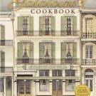 Galatoire's Cookbook : Recipes and Family History from the Time-Honored New...