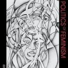 Third World Women and the Politics of Feminism (1991, Paperback)