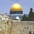Protecting Jerusalem's Holy Sites : A Strategy for Negotiating a Sacred Peace...