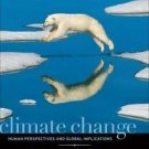 Explore Our New Biology 1st Editions: Climate Change : Human Perspective and...