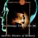 Memory's Ghost : The Strange Tale of Mr. M. and the Nature of Memory by...