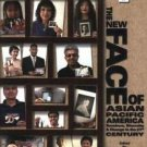 The New Face of Asian Pacific America : Numbers, Diversity, and Change in the...