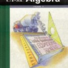 Foundations for Algebra Year 1 : Version 3. 0 (2002, Hardcover)
