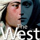 The West Vol. 2 : A Narrative History, 1400 to the Present by W. M. Spellman,...