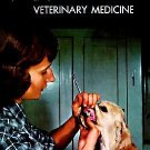 Dog Owner's Encyclopedia of Veterinary Medicine by A. Hart (1970, Hardcover)