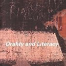 New Accents: Orality and Literacy : The Technologizing of the Word by Walter...