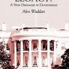 Clinton's Legacy? : A New Democrat in Governance by Alex Waddan (2001,...
