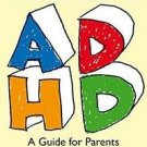 The Science of ADHD : A Guide for Parents and Professionals by Chris Chandler...